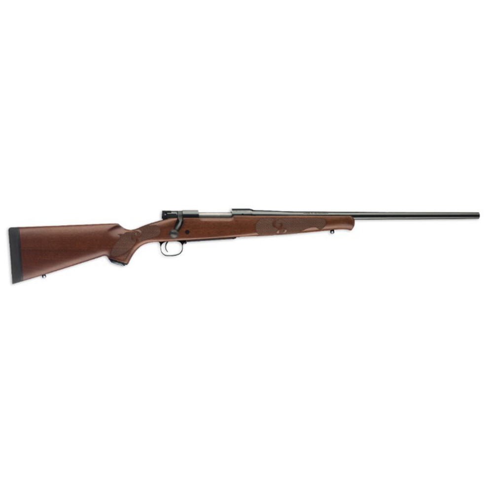 Winchester Model 70 Featherweight Compact