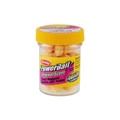 PowerBait Original Scent Trout Nuggets, 30 g In Yellow