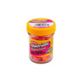PowerBait Original Scent Trout Nuggets, 30 g In Sherbet