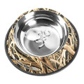 Browning Pet Dish Stainless, 11""