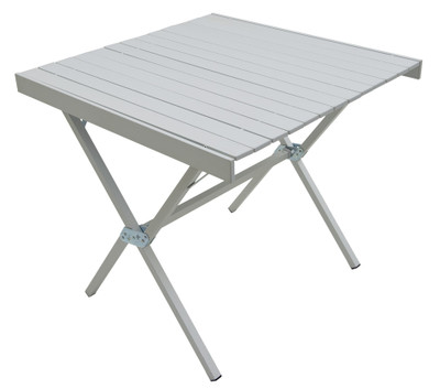 Alps Folding Dining Table