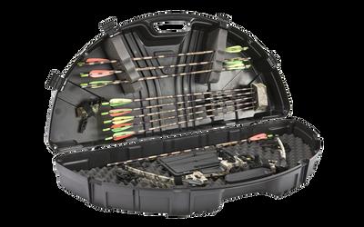 Plano SE Pro Series Bow Case