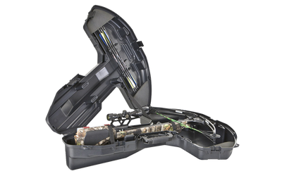 Plano Bow-Max Crossbow Case