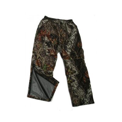 Wildfowler Waterproof Pant In Mossy Oak Break Up