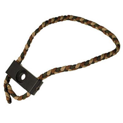 PSE King Braided Bow Sling, Camo
