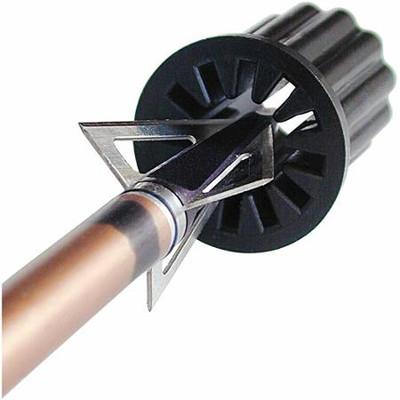 Allen Broadhead Wrench