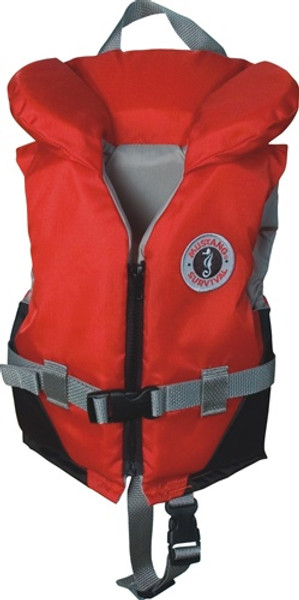 Mustang MV1203 Children's Life Vest