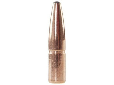Swift A-Frame, 7 mm, Semi-Spitzer SP, 50 ct