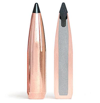 Swift Scirocco II, 6 mm, BT Spitzer, 100 ct
