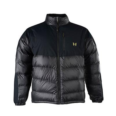 Hodgman Aesis Hyperdry Jacket