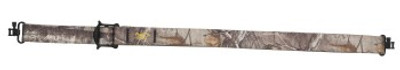 """Browning X-Cellerator Sling, 25"""", RTX"""