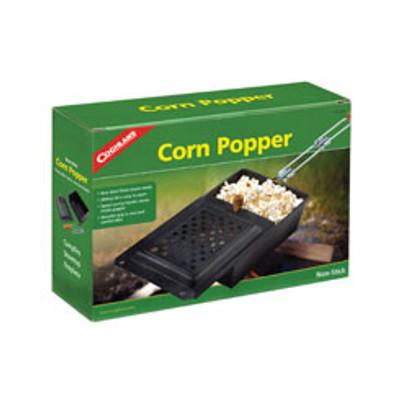 Coghlans Corn Popper