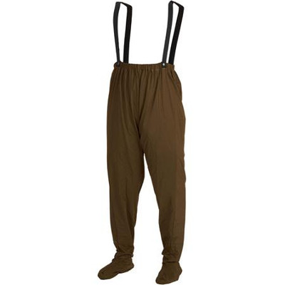 Hodgman Gamewade Chest Wader, M/L