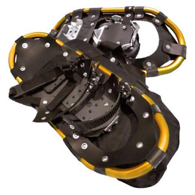 Backwoods Snowshoes, 20""