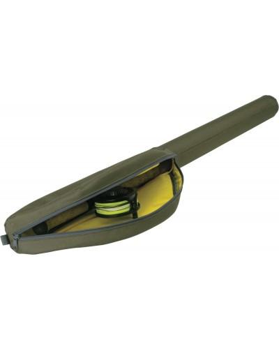 """Allen RipRap 45"""" Spinning Rod Case"""