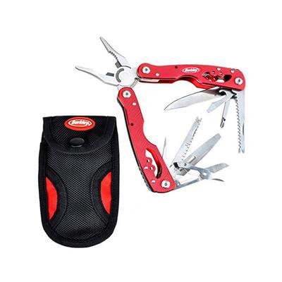 Berkley Fishing Multi-Tool
