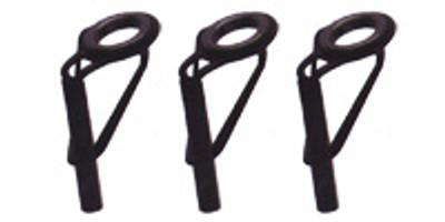 Berkley Guide Tip Repair Kit, Black