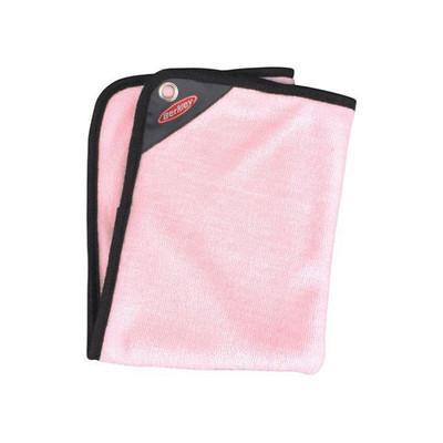 Berkley Lady Classic Microfiber Fishing Towel