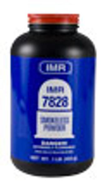 IMR 7828 Rifle Powder, 1 lb