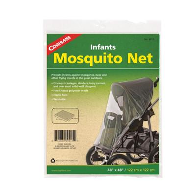 Coghlans Infants Mosquito Net