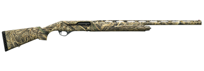 "Stoeger M3500 RT MAX-5, 12 Ga, 28"" Barrel"