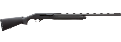 "Stoeger M3000, Black Synthetic, 12 Ga, 28"" Barrel"