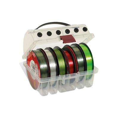 Plano Line Spool Box