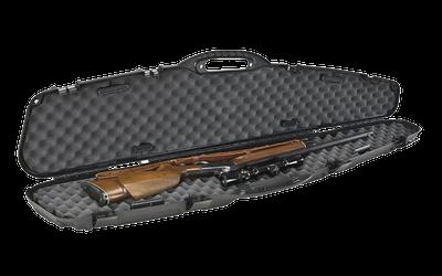 Plano Pro Max Single Scope Contoured Rifle Case