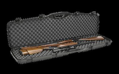 Plano Protector Series Double Gun Case