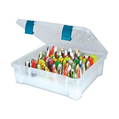 Plano XXL Spoon Box