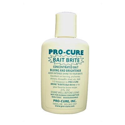 Pro-Cure Bait Brite, 2 oz