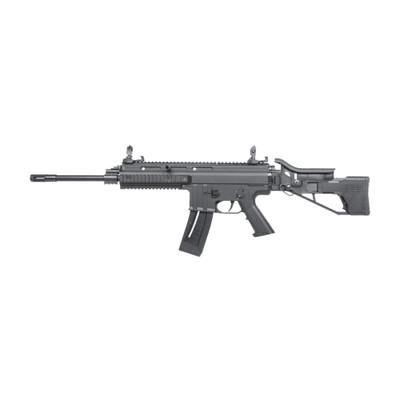 GSG-15 Standard Black, 22 LR