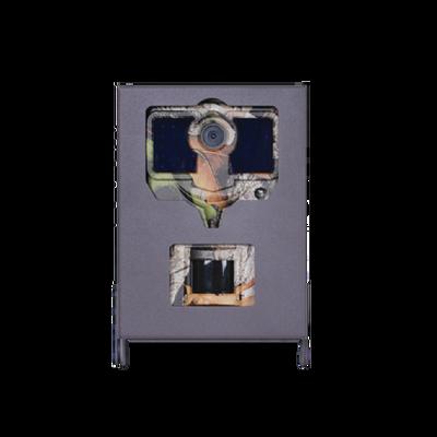 RIDGETEC Security Box Swivel Mount