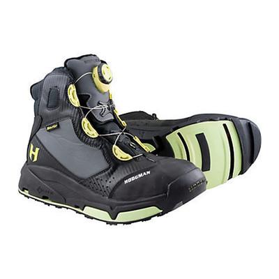 Hodgman Aesis H-Lock Wade Boot, Felt/Wadetech