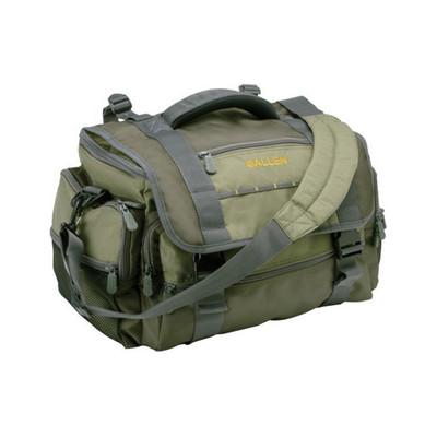 Allen Platte River Gear Bag