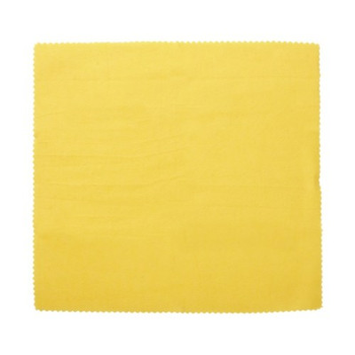 Allen Silicon Cleaning Cloth