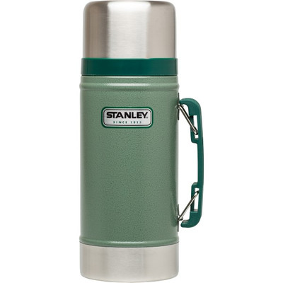 Stanley Classic Vacuum Food Jar, 24 oz