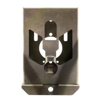 SpyPoint SB-Pro Steel Security Box