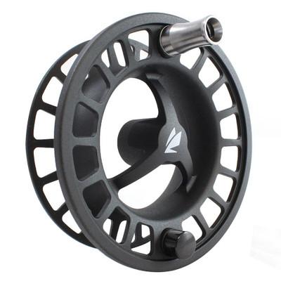 Sage 2280 Spare Spool