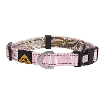Browning Classic Collar, Small