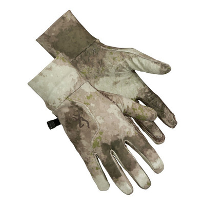 Browning Hell's Canyon Speed Phase Liner Gloves