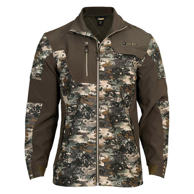 Rocky Venator Camo 2-Layer Jacket