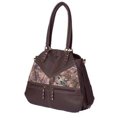 Browning Kendall Handbag