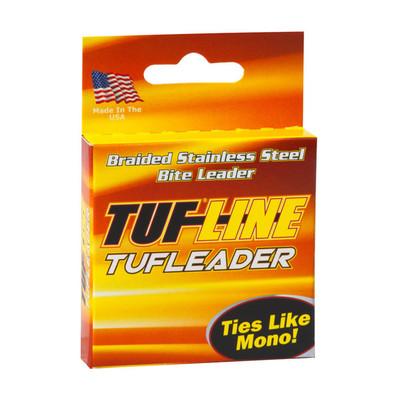 Tuf-Line Tuf Leader