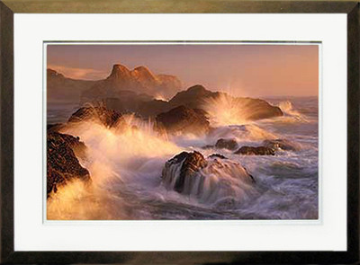 Ocean's Fury Picture