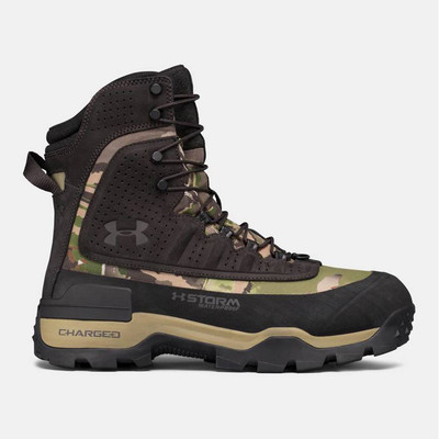 Under Armour Brow Tine 2.0 Boots - 800G