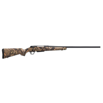 Winchester XPR Hunter Mossy Oak Break-Up Country