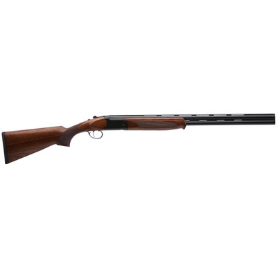 "Savage Stevens Model 555 28"" - 12 Gauge"