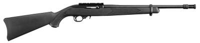 Ruger 10/22 Tactical