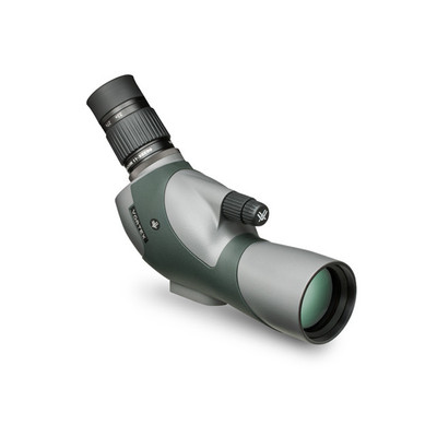 Vortex Razor HD Spotting Scope, 11 - 33 x 50 - Angled
